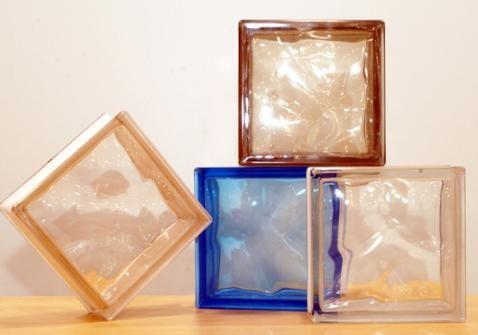 Materiales de construcci n la herradura productos para - Ladrillos de vidrio precio ...